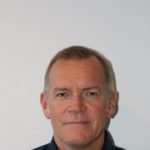 Lasse David Nergaard