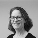Ellen Cathrine Rasmussen