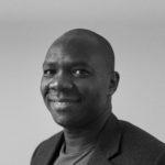 William Nyaoke