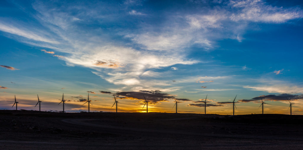 This image has an empty alt attribute; its file name is Turbines-8-during-sunset-ID-266954-1024x509.jpg
