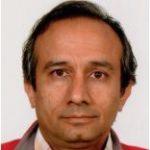 Hasit Shah (Tiku)
