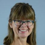 Marianne Halvorsen
