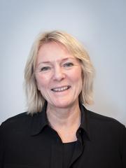 Kristin Clemet